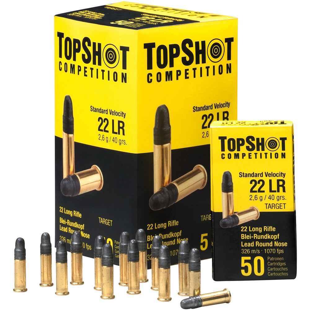 Topshot22