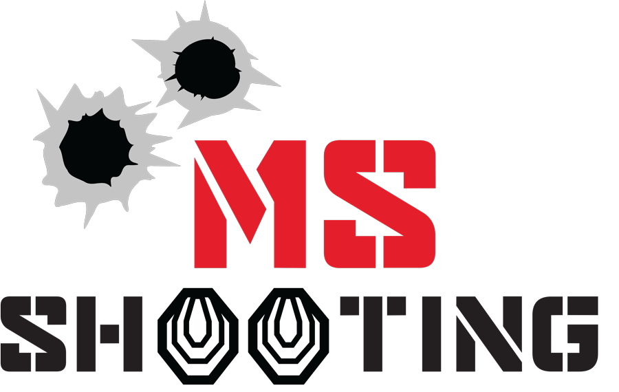 MS-SHOOTING