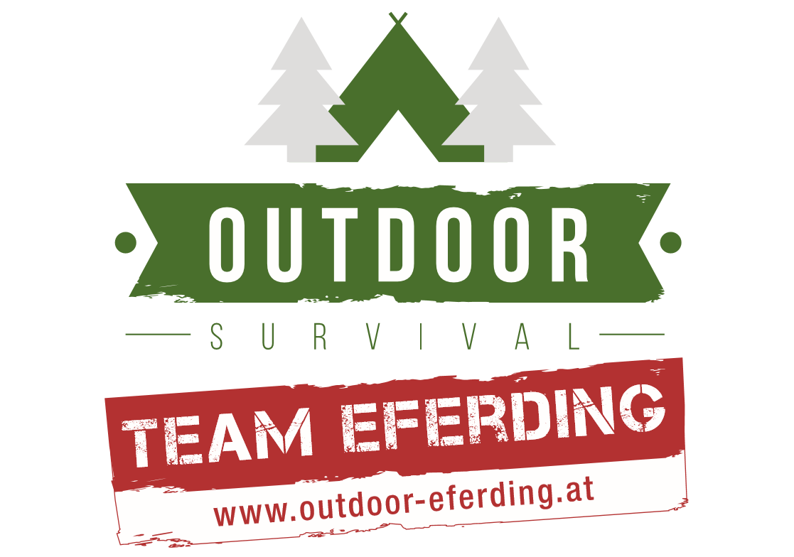 Outdoor & Survival Eferding