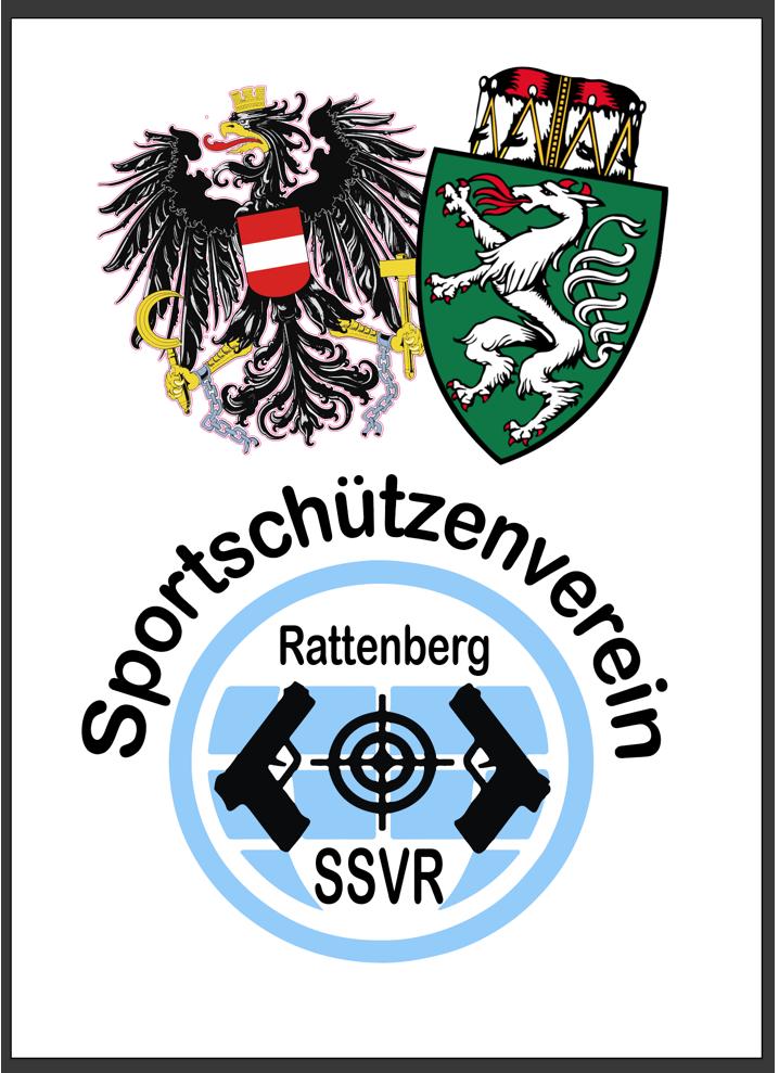 SSV-.Rattenberg