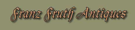 Franz Fruth Antiques