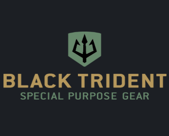 Black Trident