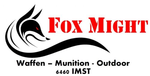 Fox Might