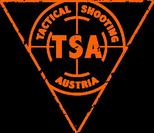 TSA - Tactical Shooting Austria