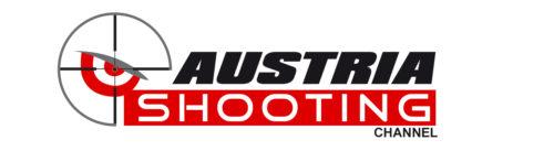 Austria Shooting Channel