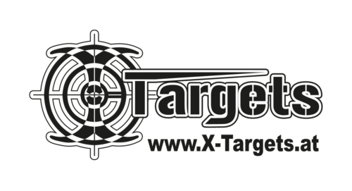 X-Targets