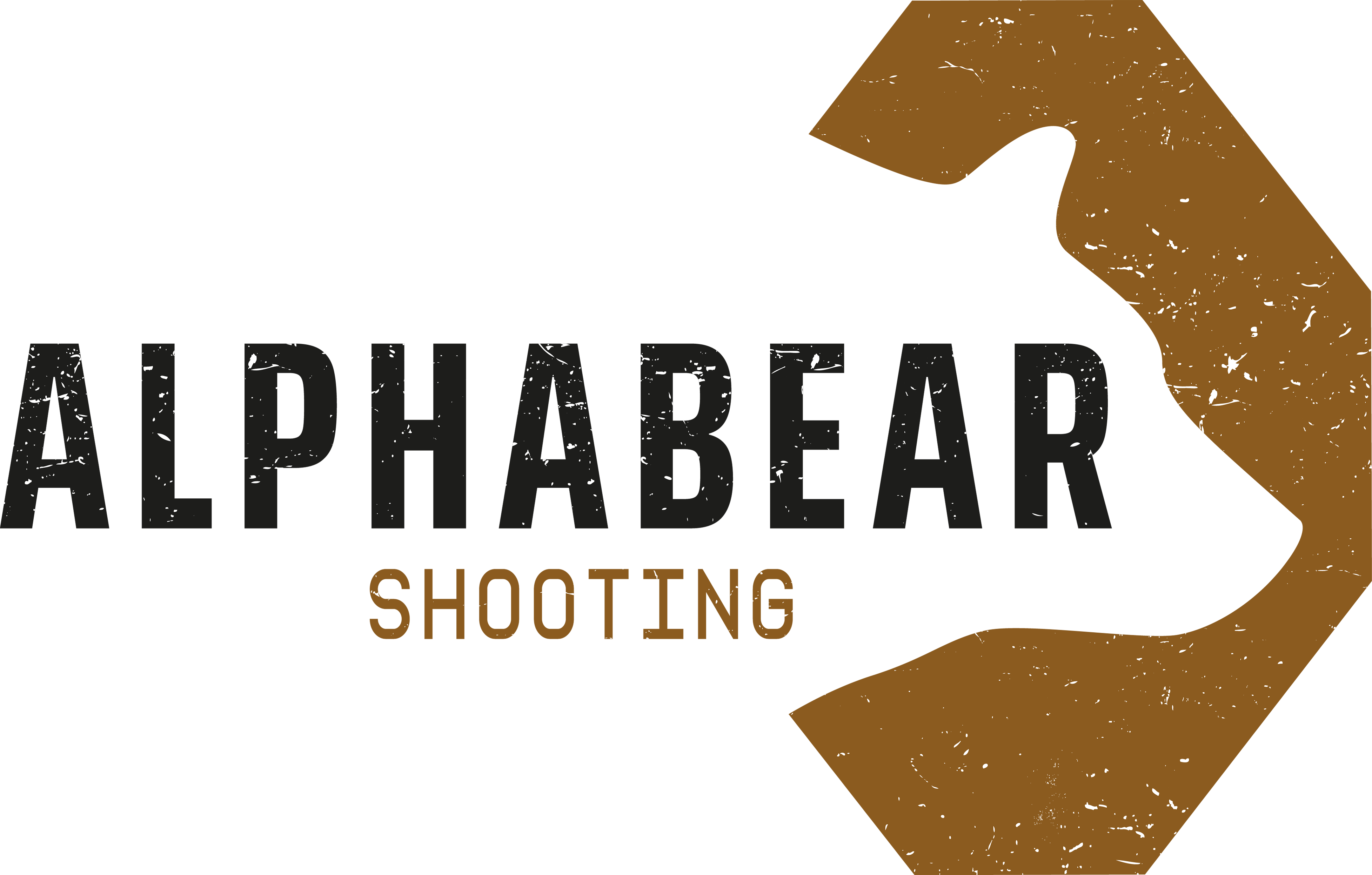 Alphabear-Shooting