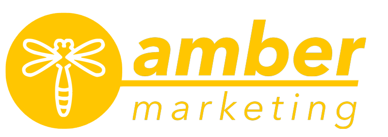 Amber Marketing