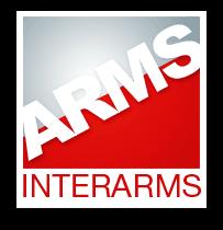 Interarms | Jagd & Schießsport